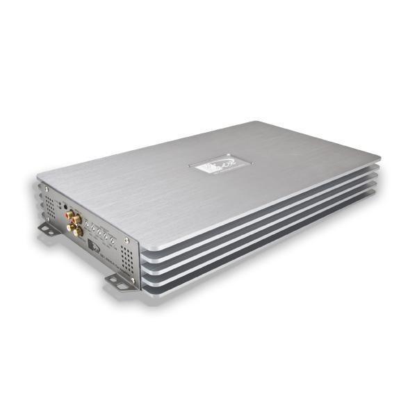 kicx qs 4.95 схема подключений