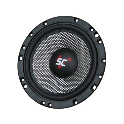 Sound Civilization GF165.5-WF