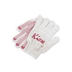 Mounting Gloves Kicx